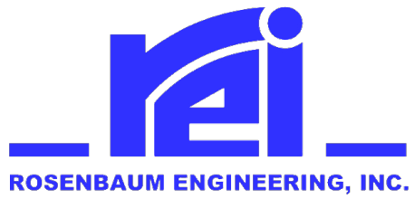 Rosenbaum Engineering, Inc.