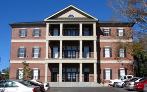 Florida School Board Insurance Trust Office Building